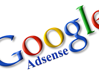 The journey to google adsense