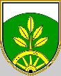 Občina Hoče - Slivnica