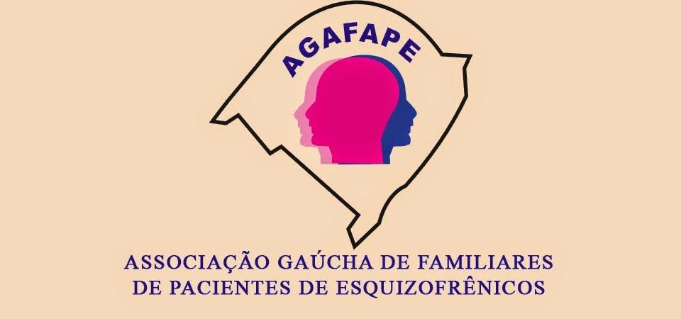 AGAFAPE