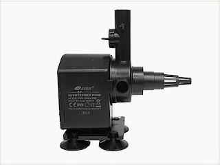 Jual-RESUN-SP-1200-Submersible-Pump-Harga-Murah-Pachira-Aquascape