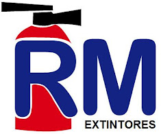 RM EXTINTORES