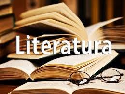 LITERATURA LAM