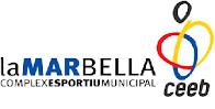 CEM Mar Bella