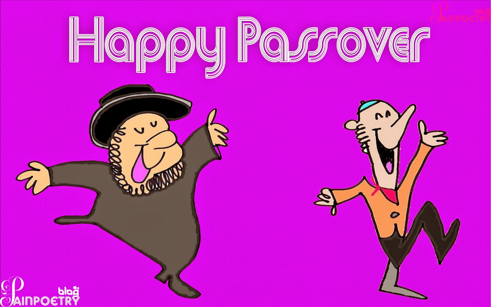 Happy-Passover-Photo-Image-Wide