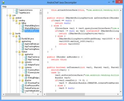 java decompiler  for windows 7 free