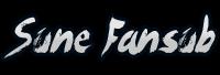 Sune Fansub