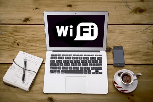 Consejos para navegar de forma segura por redes WiFi públicas