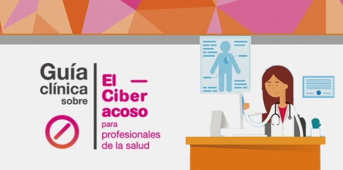 http://www.chaval.es/chavales/catalogoderecursos/nueva-gu%C3%AD-de-cl%C3%ADnica-sobre-el-ciberacoso-para-profesionales-de-la-salud