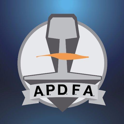 A.P.D.F.A. (Sitio web)