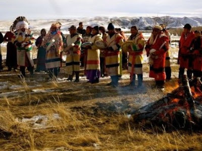 http://www.greatfallstribune.com/story/news/2014/01/24/blood-at-bear-river-blackfeet-commemorate-massacre-of-1870/4929047/