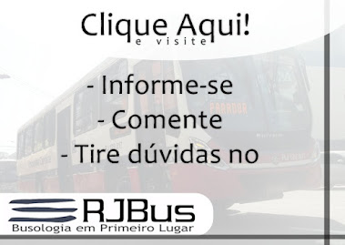 《《 - RJBus -》》