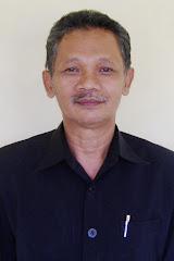Kepala SMK MJPS 3 Tasikmalaya