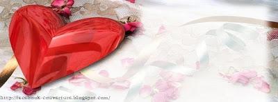 Couverture facebook hd mariage pour tous