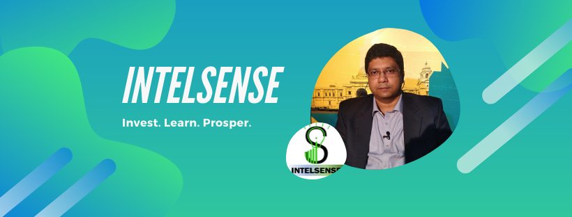 Intelsense Capital Blog