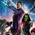 James Gunn terminou o tratamento da história de Guardiões da Galáxia 2