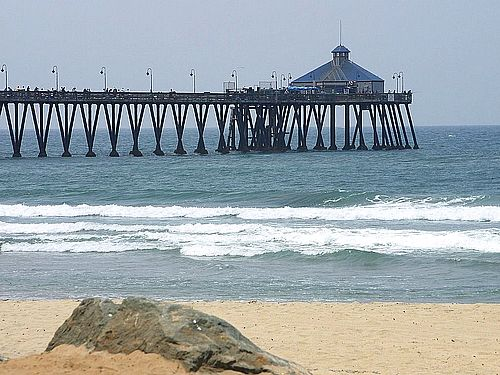 http://2.bp.blogspot.com/-vDeJS1RNJAI/VSrvnVYAlRI/AAAAAAAAW5U/dP2fzfwUoOk/s1600/imperial-beach-2.jpg