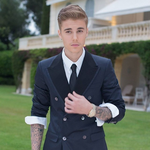 belieber lawyer justin bieber at the 2014 cannes film