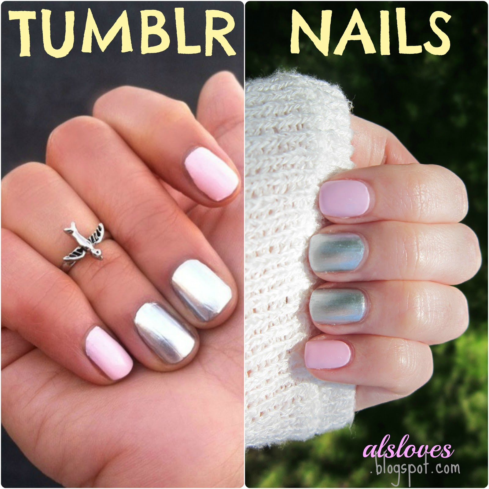 tumblr nails 2013 joy studio design gallery best design