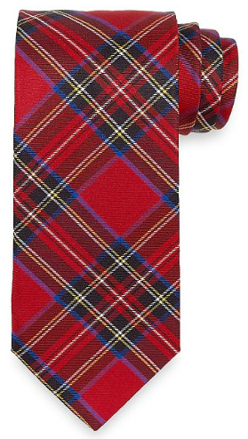 http://www.paulfredrick.com/Catalog/PFProductDetails.aspx?Category=Neckties&ProductId=THJ3106&Color=&Size=&src=products