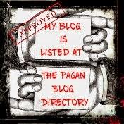 I'm Listed!