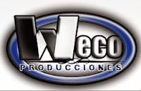http://weco-underground.wix.com/wecoprod