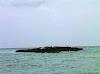 Pulau Maupora: Lokasi ''Bakumpul'' Setan se-Dunia