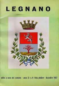 Legnano 1957