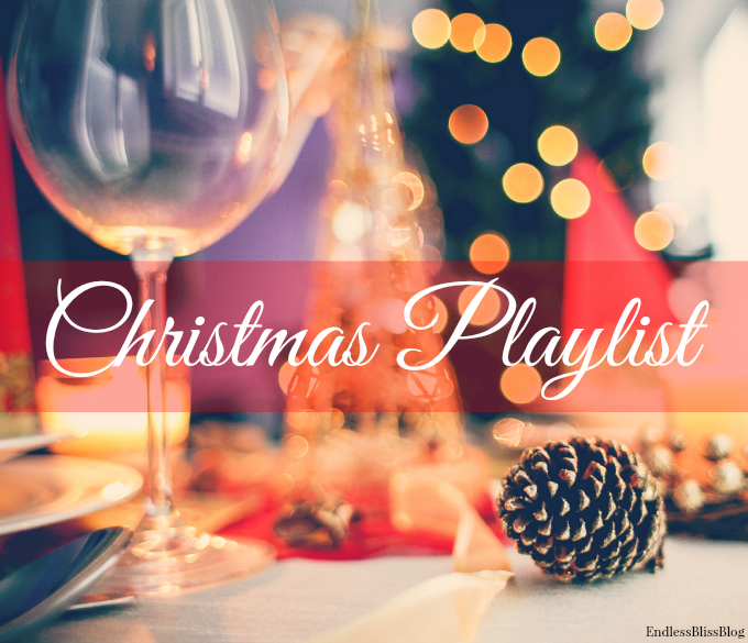 Christmas music, holiday music
