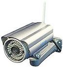 IP Camera HW0022