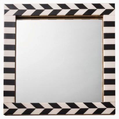 http://www.target.com/p/threshold-herringbone-mirror-black-ivory/-/A-14908871#prodSlot=medium_1_14