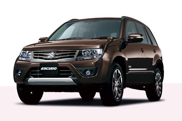 2013-Suzuki-Grand-Vitara 8.jpg