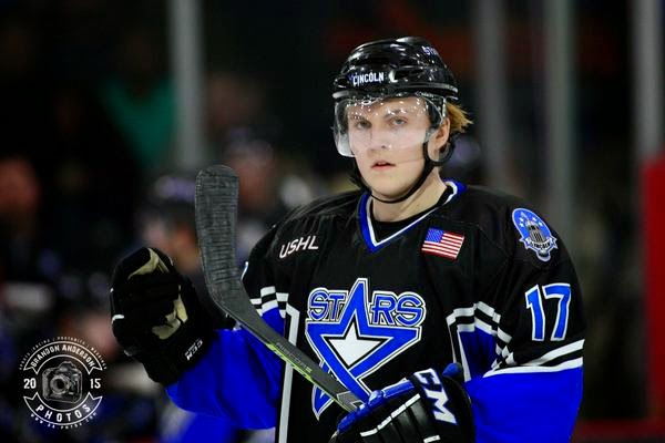 Black And Blue The Unofficial Lincoln Stars Blog B 179