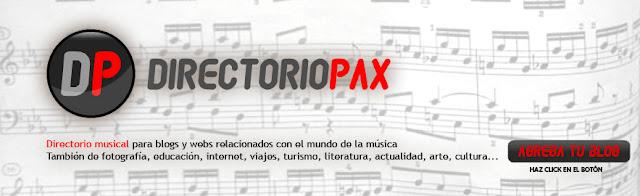 Podéis encontrar partituras para saxofón, flauta, violín, trompeta, piano, saxo soprano, clarinete, saxo tenor, trombón, xilófono, tuba y otros instrumentos en www.tocapartituras.com y www.tubepartitura.com.   PARTITURAS MUSICALES PINCHANDO AQUÍ  Dos de los blog, junto a tubescore.blogspot.com y directorypax.blogspot.com (ambos en inglés) y a dpartituras.blogspot.com, que forman el Proyecto Musical de Partituras que inicié hace ya tiempo.  PUBLICA TUS PARTITURAS (INFÓRMATE)
