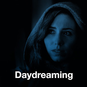 Daydreaming: a Playlist