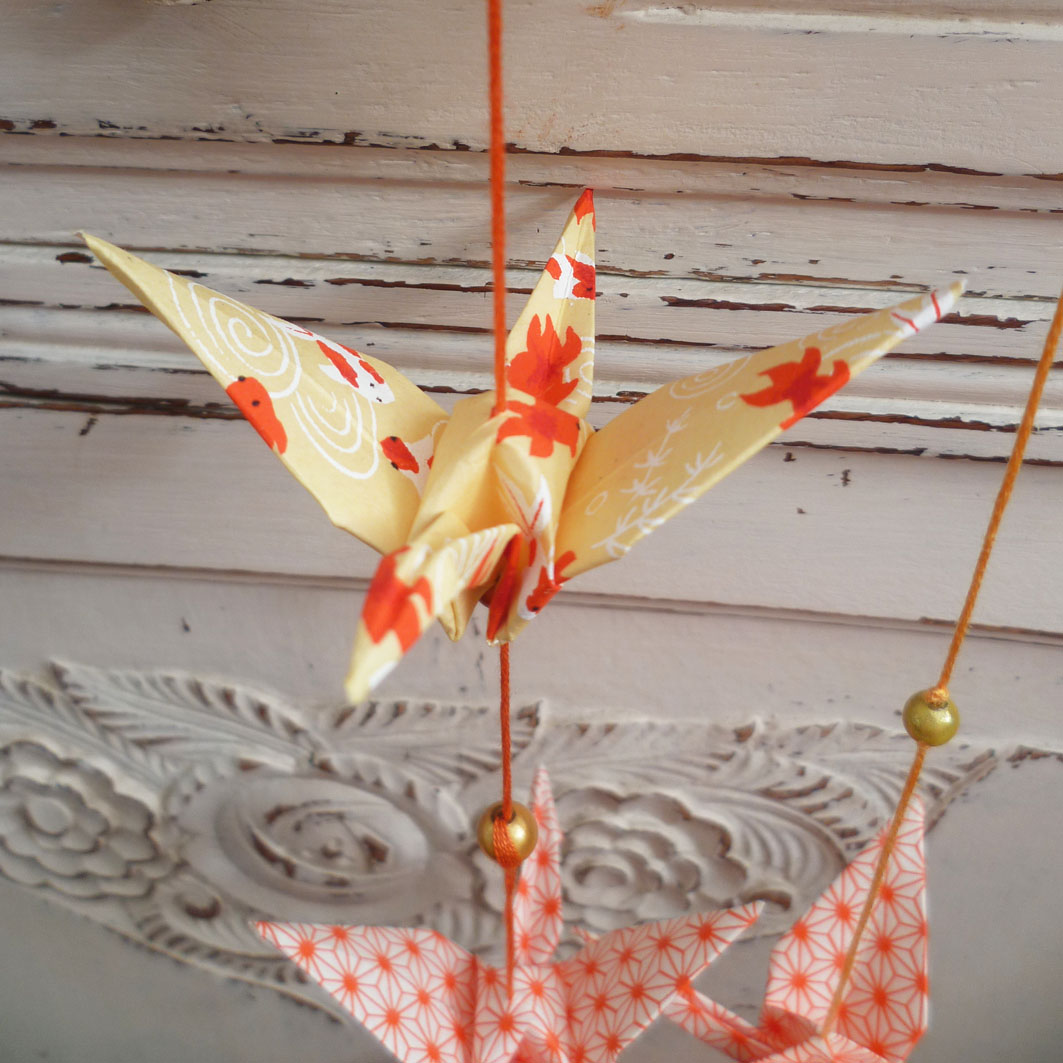 sophie bazaar origami papier japonais. Black Bedroom Furniture Sets. Home Design Ideas