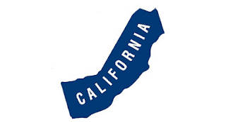 health insurance in california quotes