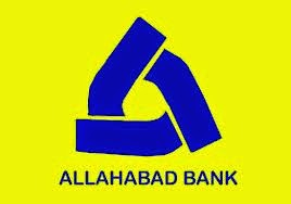 Allahabad Bank Recruitment 2015 Manager IT, Sr Manager – 12 Posts (SRD for SC/ST/OBC) www.allahabadbank.in