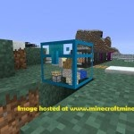 untitled Iron Chests 2 Mod 1.6.4 Minecraft 1.6.4