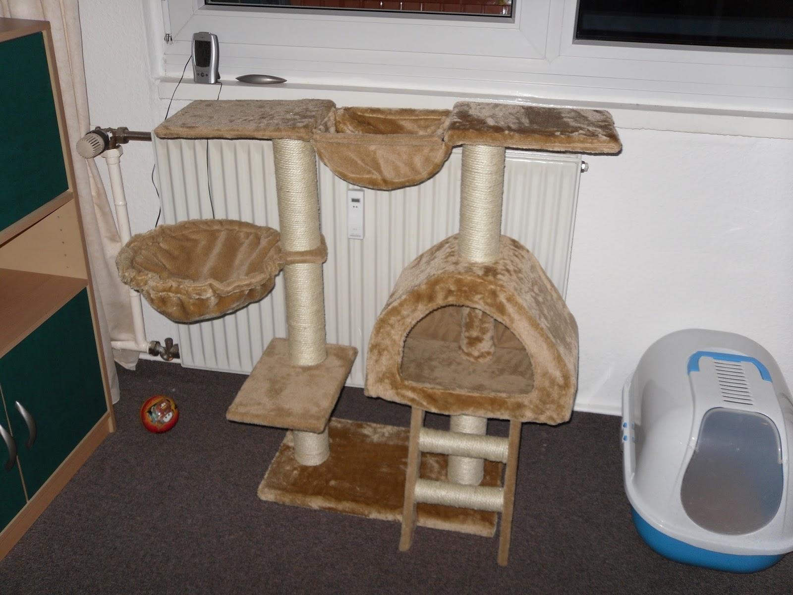 taramaus erz hlt ber handarbeit und tiere wir stellen gewerkeltes vor. Black Bedroom Furniture Sets. Home Design Ideas