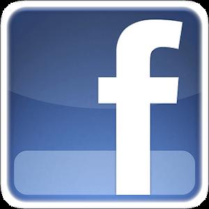 Meu FaceBook