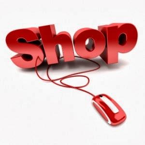 Bisnis Dropship Online