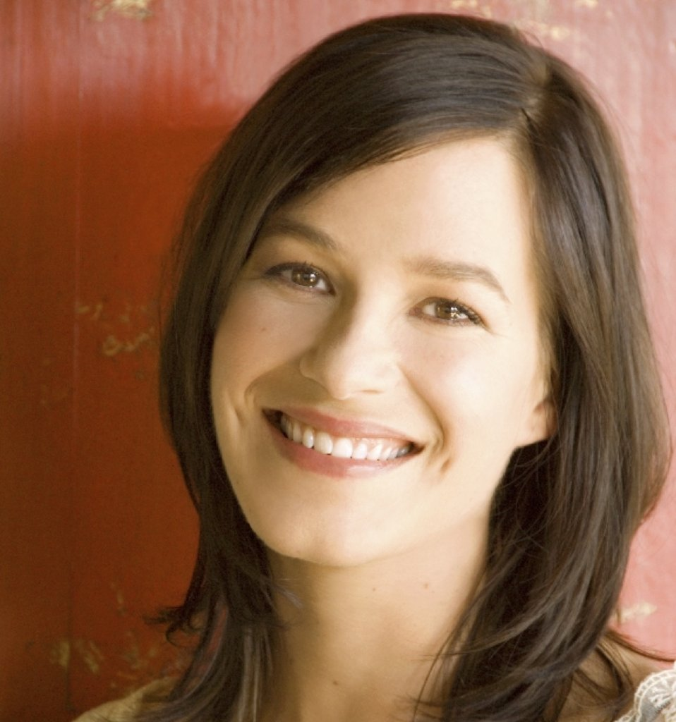 Franka Potente Photos | Tv Series Posters and Cast