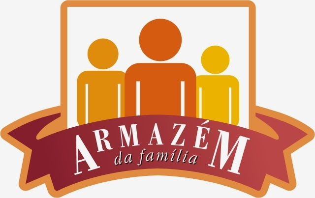ARMAZÉNS DA FAMÍLIA