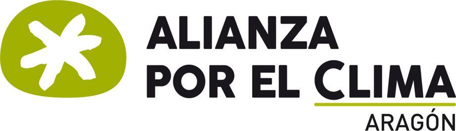 Alianza por el Clima de Aragón