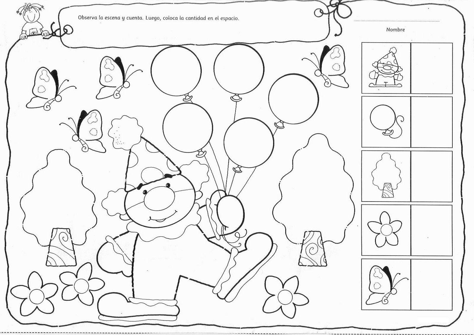 Famoso Lluvia De Páginas Para Colorear Regalo - Ideas Creativas para ...