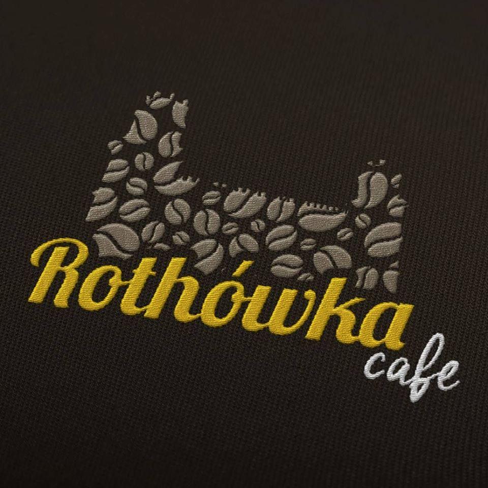 Zapraszamy na najlepszą kawę w okolicy