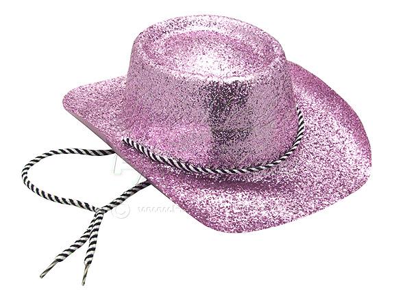 Image Result For Easy Cowboy Hat