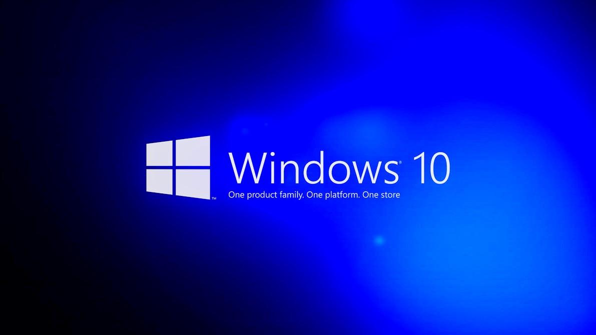 Windows 10 Arka Plan Wallpaper Masaüstü Duvar Kağıdı Windows 10