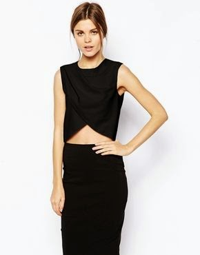 http://us.asos.com/ASOS/ASOS-Pleat-and-Wrap-Shell-Top/Prod/pgeproduct.aspx?iid=4242304&cid=4169&sh=0&pge=1&pgesize=36&sort=-1&clr=Blue&r=2
