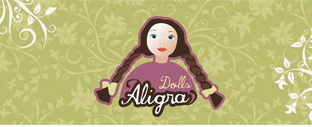 AligraDolls Tutoriales